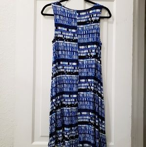 Apt. 9 Dresses - Women Size S Dress